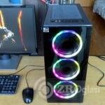 Ryzen 5 2600, B450M, RX 570 8GB, 16 Predator_06-7e1c6cbe
