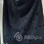 crna cipkasta suknja 001-6a17dd0b