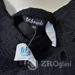 crna cipkasta suknja 003-39b92d1d