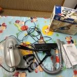 vacuum cleaner 003-41fda31a