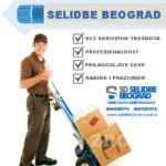 005_selidbe-beograd-super-cena-08522484