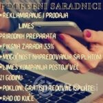 FB_IMG_1628176995306-c66828d0
