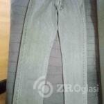 casucci jeans 1-0af59149