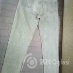 casucci jeans 2-4cef71df