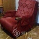 fotelja-a4cf643b
