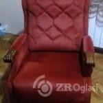 fotelja1-09d1d87f