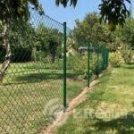 1zicane ograde-81dba96c