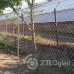 4zicane ograde-9894a5fe