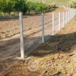 5zicane ograde-9d8b22e1
