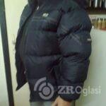 Debela zimska jakna 006-fb406b01