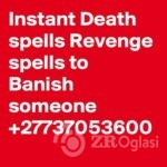 Instant Death Spells-66185a61