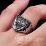 Magic-ring-2-66bbce97