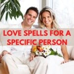 lOVE SPELL FOR A SPECIFIC PERSON-88fc03c9