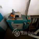 2masine PVC-e220e646
