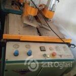 3masine PVC-b583d87f