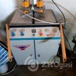 4masine PVC-1a70f466