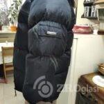 Debela zimska jakna 002-2211c10d