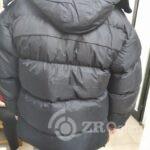 Debela zimska jakna 003-4414685d