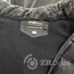 Debela zimska jakna 004-95fcaff3
