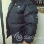 Debela zimska jakna 006-c5f32caf