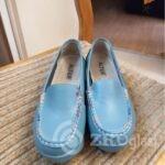 Kozne cipele br.39 003-307b6404