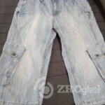 R-marks jeans 1-65f590c9
