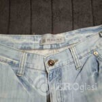 R-marks jeans 3-58562b3a