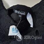 crna cipkasta suknja 003-d897030c