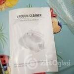 vacuum cleaner 001-d3b62741