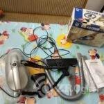 vacuum cleaner 003-f454562c