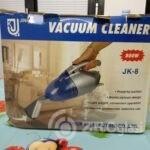 vacuum cleaner 004-b3a98908