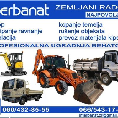 101559610_117030360029641_5912967779476045824_o