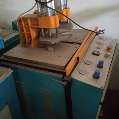 1masine PVC-ab57ecf4