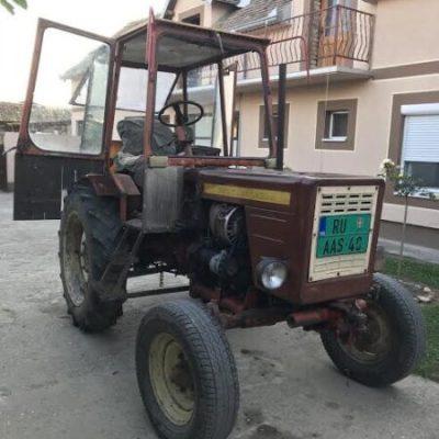 1traktor