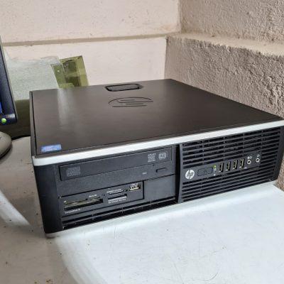 20201220_200852-4cb42d5a