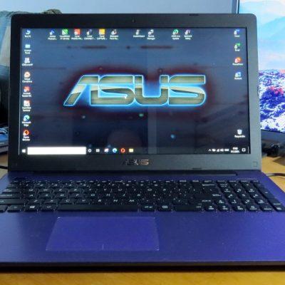 Asus X553M_02-9ae6845b