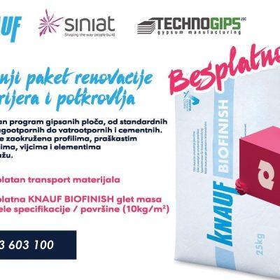 BIOFINISH-2918e0dc