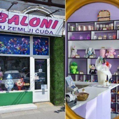 Baloni Zemun (1)-75027b9b