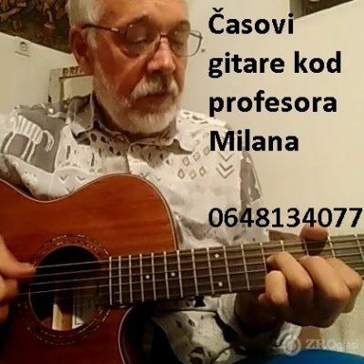 Casovi git profesor Milan sobica-d636a9fd