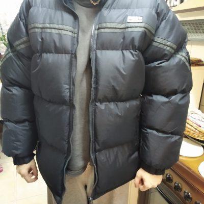Debela zimska jakna 001-0d4c51fa