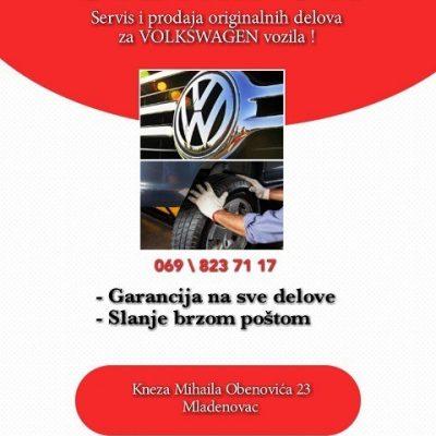 Delovi za Volkswagen Akcija (6)-eeb1eba1