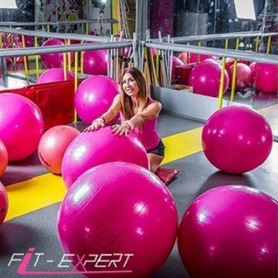 Fitnes za zene Novi Beograd (1)-b488bf4f
