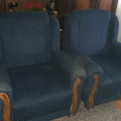 Fotelje1