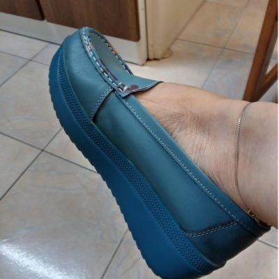 Kozne cipele br.39 001-08ef0006