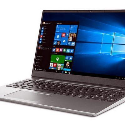 Laptop-32b8fedc
