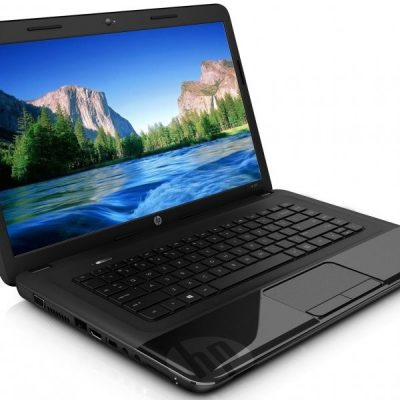 Laptop_06-5e424098