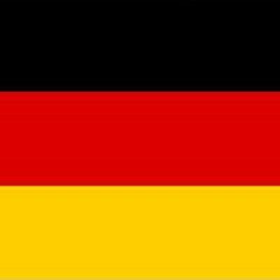 Nemacka zastava veca-55a7da2a