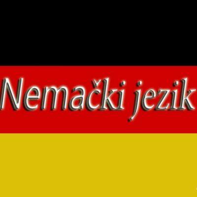 Nemacki jezik-a0a777c6