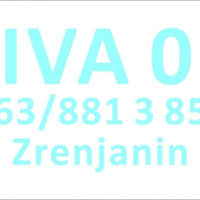 PLIVA logo-bfd8a11e