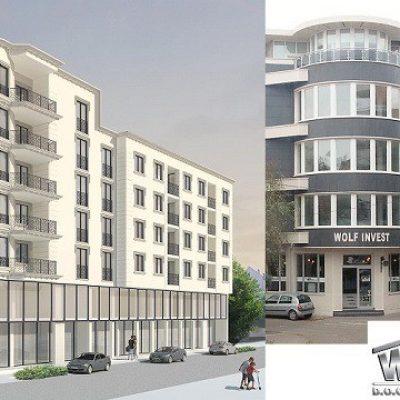 Prodaja stanova u izgradnji Novi Sad (1)-a960a50a